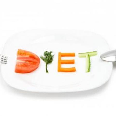 7 chili in 7 giorni: una dieta rapida, efficace e sicura